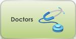 Dokter ilasik | Lasik Mata | Biaya Operasi Lasik