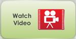 Video ilasik | Lasik Mata | Harga Operasi Lasik