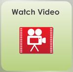 Video Lasik | Lasik Mata | Lasik Jakarta